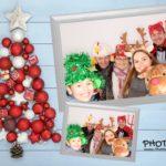 Wachtendonker Weihnachtstreff 2016